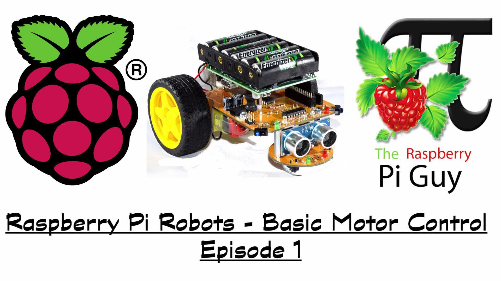 ROBOTE1