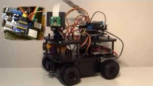 Raspberry_Pi_Initio_Robot_by_4tronix_139433673_thumbnail